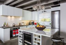 Home Decor and DIY / Home Decor and DIY