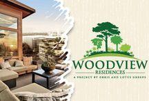 Lotus Woodview Residences