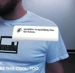 AR Clothing