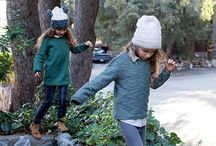 ZARA  Brothers and Sisters by Denise Bovee / #kids #fashion #zara #thankyou #brothersandsisters