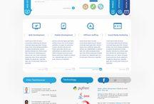 Design  Multimedia