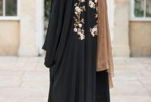 The Floral Art Collection   Ramadan '17