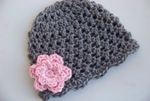 Baby And Kids Hats 7