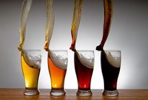 Beer Photography / Awesome beer photos
