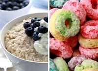 Salud y Nutricion / Porque al cocinar, también es importante tener en cuenta la salud y nutrición.