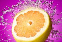 dehydration/hydration