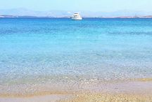 Naoussa Paros     Beachfront peaceful traditional family property     Airbnb / Airbnb