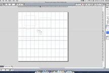 Silhouette Tutorials / Silhouette tutorials