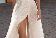 Formelle kjoler!