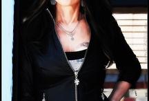 Katey Segal