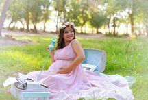 Maternity Photography / Hamile Çekimi / maternity, pregnant, photography, art, dış çekim, hamile çekimi, hamile, love, married / by Tasarımcının Evi