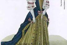 1660-1700