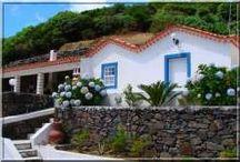 Angebote auf den Azoren