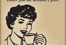 Caffee ☕️