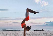 Gymnastyc