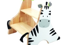 For the pint sized / Kid stuff for the little one in my life / by Jo W...