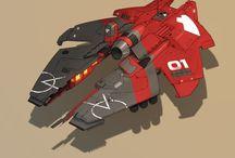 sf_ships & aero