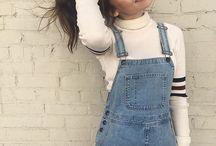 Kelsey Calemine