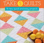 How to choose quiltingfabric
