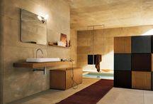 I l<3ve Bathroom