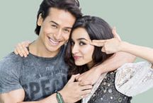 Baaghi Movie wallpapers / Download Baaghi Movie wallpapers :http://www.glamsham.com/download/wallpaper/12/2350/0/baaghi-wallpapers.htm