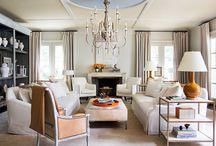 beautiful interior designs diseos de interior diseos con