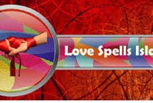 Famous Vashikaran Specialist | Famous Astrologer+91-9779208027 / so that it will be easy for you to always look attractive to your partner or someone else, if you want to attract new love. This spell will not only bind the relationship, it will also tie you and your partner together forever