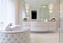 Lux.interiors