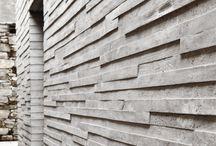 Σπίτι & ξύλο\ Home & wood
