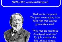 West-Dordtse Bollekes / Straatnaam ollekebollekes uit Groot-Krispijn (Oud- en Nieuw-Krispijn, Crabbehof, Wielwijk), Dordrecht