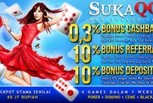 SUKAQQ.COM / InfoSukaQQ | qqdomino,judi poker online,judi domino online,agen poker online,agen domino online, judi poker,agen poker,judi domino,agen domino,judi domino qq,agen domino kiukiu, judi poker domino qq deposit, bonus freechip, freechip domino, freechip poker, bonus poker, bonus domino, bonus deposit poker, bonus deposit domino, bonus freechip poker, permainan domino 99, domino 99 uang asli, game domino 99, 99 domino poker android, judi domino 99, judi poker 99, judi poker, bandar judi