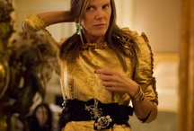 Anna Dello Russo / all anna, all the time. / by Joey_Lenzmeier