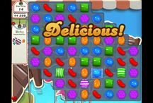 candy crush game free download