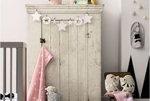 Baby Room and Decoration
