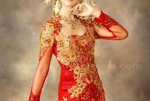 Tata Rias & Busana Pengantin Tradisional