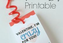 for printables freebies and more