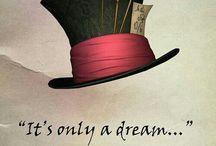 Ez csak egy álom!!!