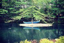 Garden Falls Venue