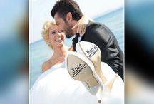 Düğün Fotoğrafları / #wedding #dugunhikayesi #trashthedress #savethedate #gelinlik #gelindamat #dugunfotografi #bride  #weddingfilm #weddingstory #weddingphotography #love #düğünfotoğrafları #photographer  #aşk #istanbul #trashday #dugunfotografcisi  #romantic #evlilik #lalfotoğrafçılık #alihankutlu