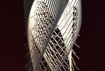 cahaya dalam tali temali
