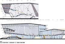 Arcitectural Presentation