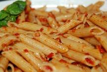 Life w/o GB pasta / by Susan White-Shauf