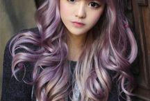 perfect haircolors