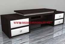 Mebel Minimalis / Mebel minimalis merupakan toko mebel online terpercaya yang menyediakan berbagai jenis mebel minimalis terbaru dengan kualitas terbaik dari jepara