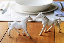 Entertaining.  Fun things for a party. / by Shelley Robillard