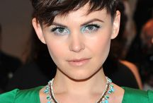 Stunning short hairstyles