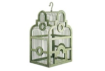 home decor / http://bird-cages-forsale.com