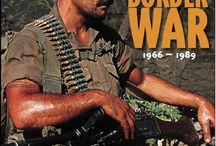 Bush War