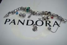 Pandora Obsession & Jealousy