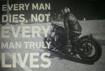 Nice sayings